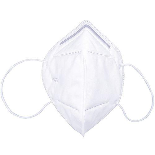 Masque de protection FFP2 - Filtre KN95 personnalisé COVID-19 goodies objets publicitaires