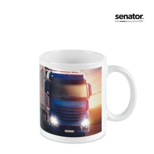 senator®   Pics One  Mug
