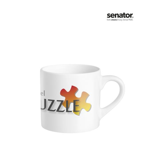 senator®   Pics mini  Mug