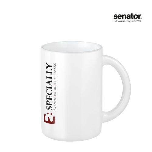 senator®   Cult  Mug