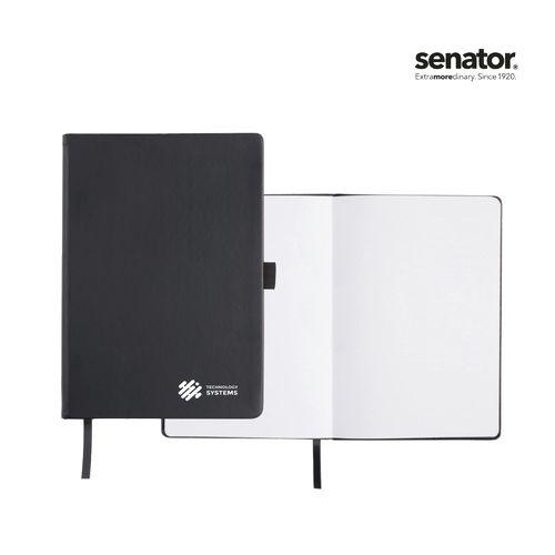 senator®   Notebook SOFT  Notebook