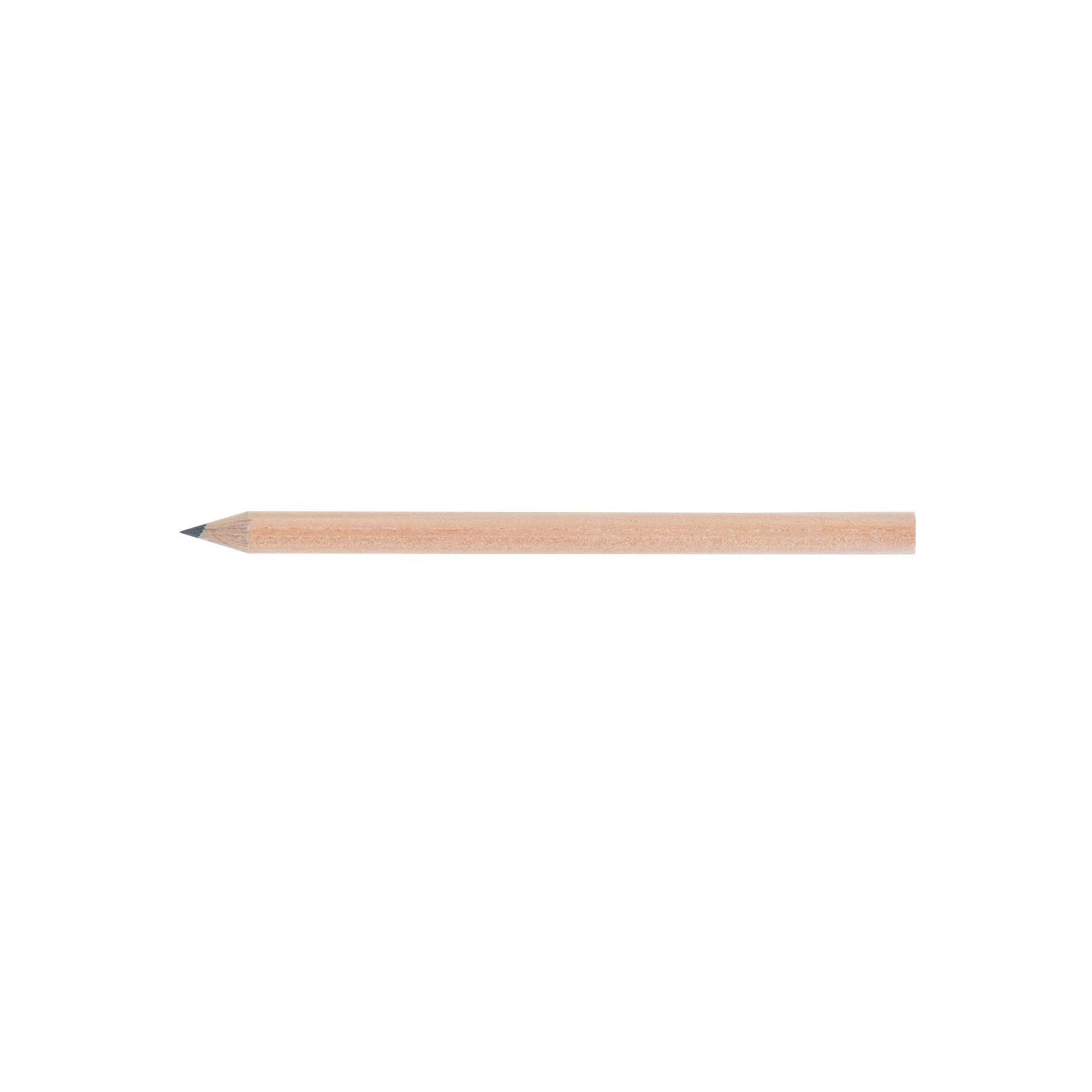 CRAYON AGENDA PRESTIGE 8,7 cm