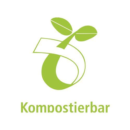 Bio TeaStick 3er-Box Individual (sortenrein) ANDRANG GmbH Bahnhofstrasse 54 71332 Waiblingen SANDERS IMAGETOOLS GmbH & Co. KG