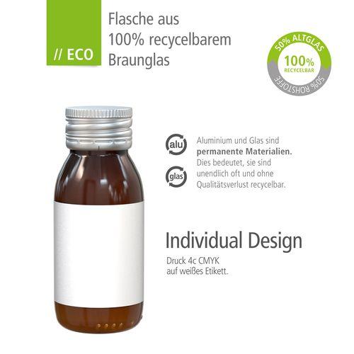 "60 ml Energy-Shot ""Guarana"" (Pfandfrei) ANDRANG GmbH Bahnhofstrasse 54 71332 Waiblingen SANDERS IMAGETOOLS GmbH & Co. KG"