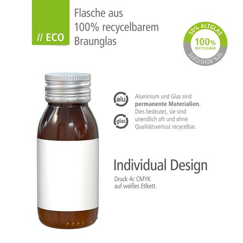 "60 ml Vitamin-Shot ""Orange"" (Pfandfrei) ANDRANG GmbH Bahnhofstrasse 54 71332 Waiblingen SANDERS IMAGETOOLS GmbH & Co. KG"