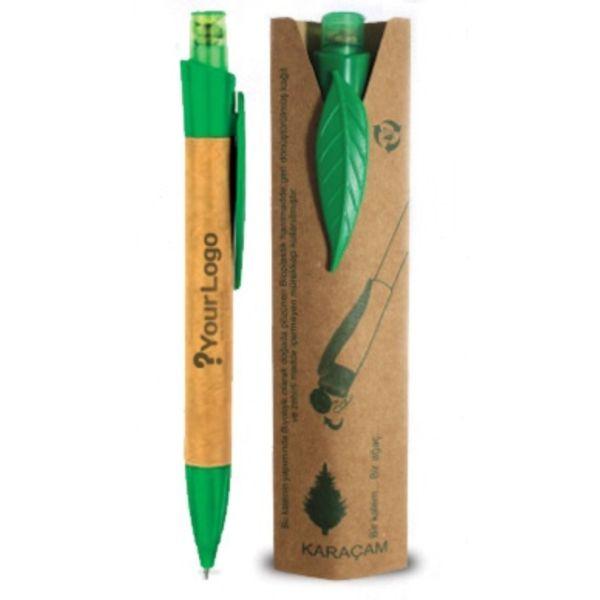 Plant-a-tree-Pen