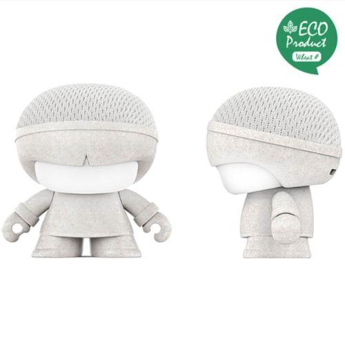 Mini Xboy Eco Blanc (blé), Objet personnalisable, comité social économique