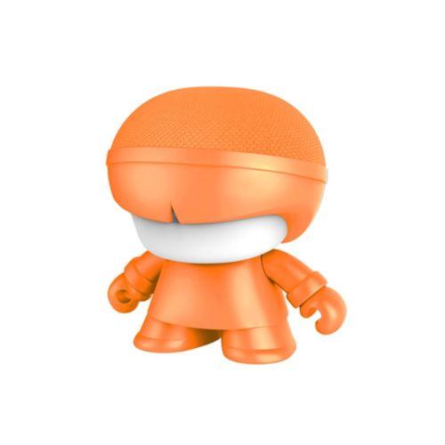 Mini Boy Metal Orange, Objet personnalisable, comité social économique