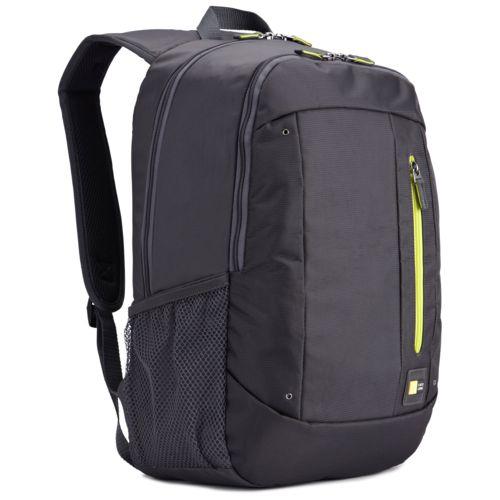 Case Logic Jaunt Backpack No personalization Anthracite