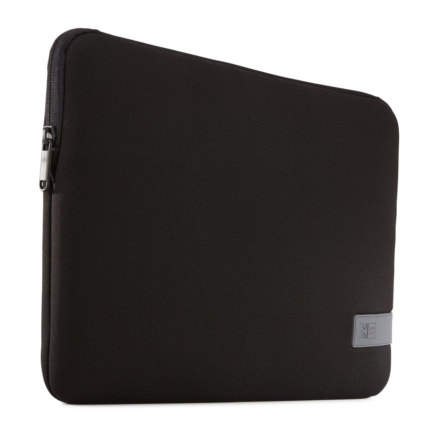 "Case Logic Reflect Laptop Sleeve 13"" No personalization Black"