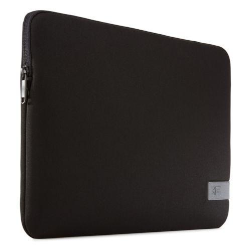 "Case Logic Reflect Laptop Sleeve 14"" No personalization Black"