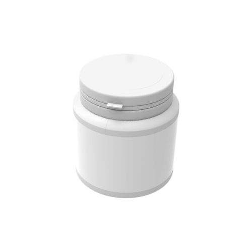 Mentos Canister No personalization Any color possible