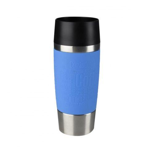 Tefal Travel Mug No personalization Bleu clair