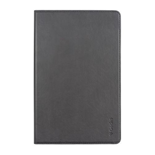 "Gecko Samsung Tab S6 Lite 10.4"" (2020) Easy-Click 2.0 No personalization Noir"