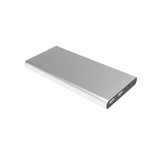 Powerit-Now 10000 mAh No personalization Any color possible
