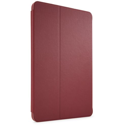 """Case Logic Snapview Case for iPad 10.2"""" No personalization Boxcar"""