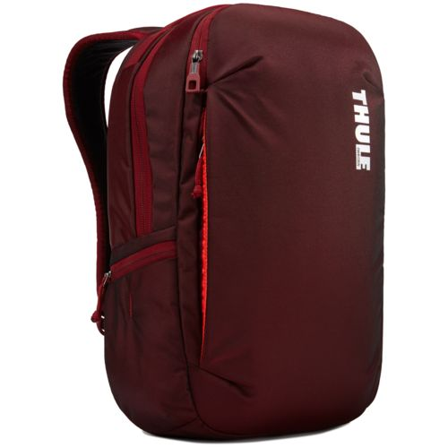 Thule Subterra Backpack 23L No personalization Ember