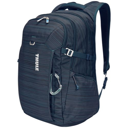 Thule Construct Backpack 28L No personalization Carbon Blue