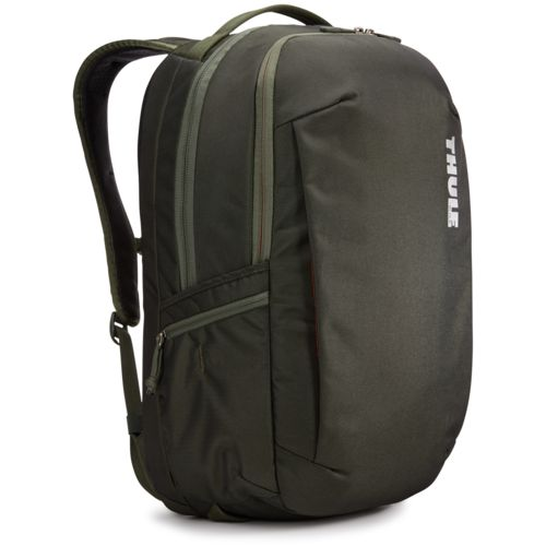 Thule Subterra Backpack 30L No personalization Dark Forest