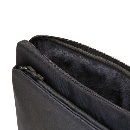 """Thule Subterra MacBook Sleeve 13"""" No personalization Noir - ISOCOM - OBJETS ET TEXTILES PERSONNALISES - NANTES"""