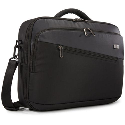 Case Logic Propel Briefcase 15.6'' No personalization Noir