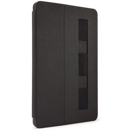 Case Logic Snapview Tab S6 Lite Folio Thermal print in full color Noir