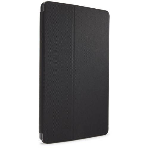 Case Logic Snapview Galaxy Tab A7 Folio Thermal print in full color Black