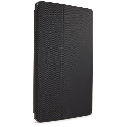 Case Logic Snapview Galaxy Tab A7 Folio Thermal print in full color Noir