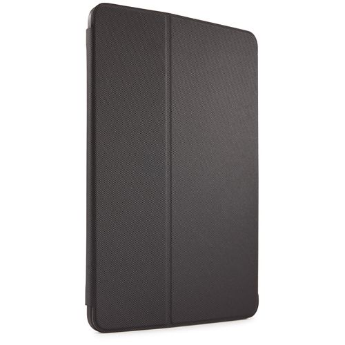 """Case Logic Snapview Case for iPad 10.2"""" Thermal print in full color Noir"""