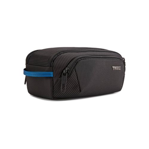 Thule Crossover 2 Toiletry Bag Thermal print in full color Noir