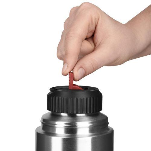 Tefal Senator Insulated Bottle 0.5L  Argent