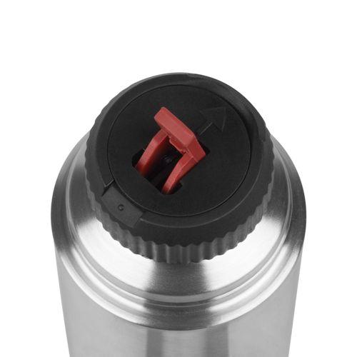 Tefal Senator Insulated Bottle 0.7L  Argent