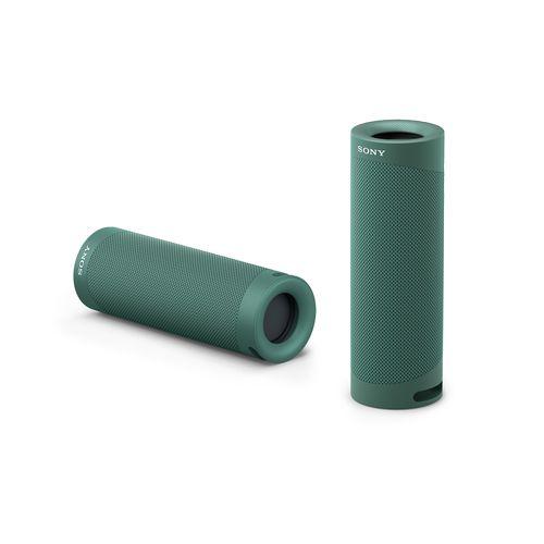 Sony Bluetooth Speaker SRS-XB23 Olive Green