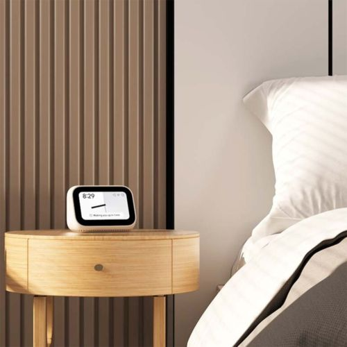 Xiaomi Mi Smart Clock  Blanc