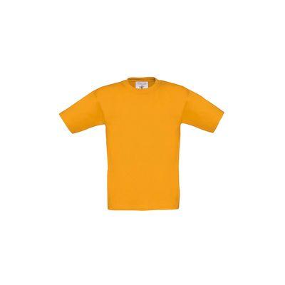 T-shirt Exact 150 enfants