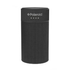 Haut-parleur Bluetooth assistant google (SAM)