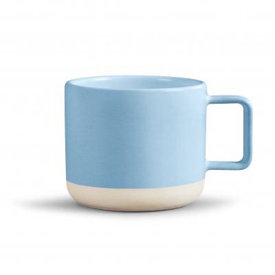 Mug LUCIE - Couleur