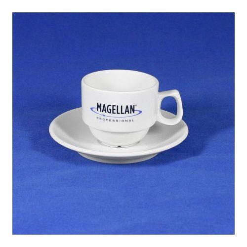 Espresso  Untertasse 1,5 x 12,5 cm