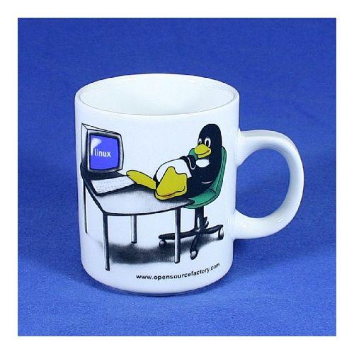 Tasse, Porzellan, Becher, Höhe: 10 cm 7,9 x 10 cm