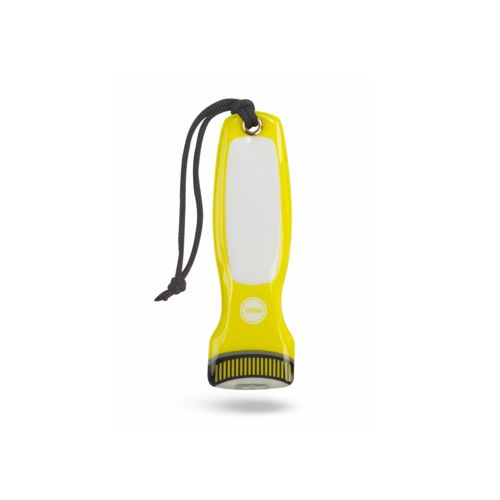 Lampe Thelix