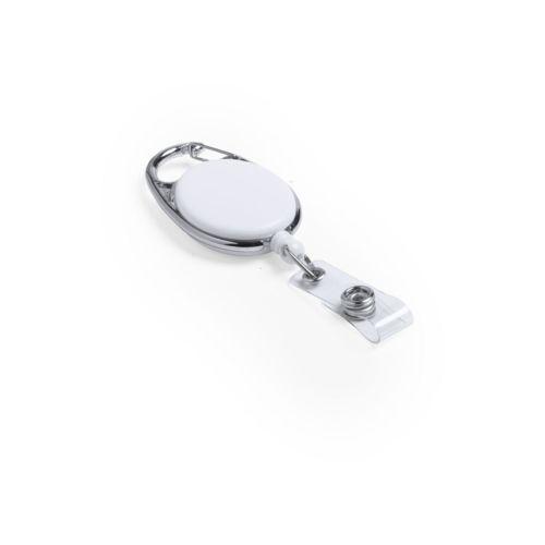 Porte Badge Napper  personnalisé montpellier Paris Ile de France