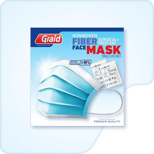 Protection Envelope, suojapakkaus