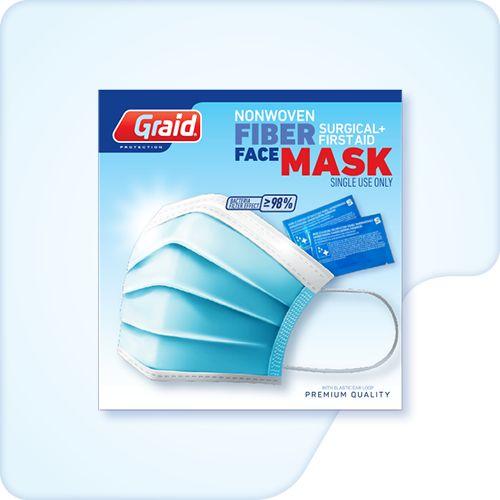 Protection Envelope, suojapakkaus geelillä