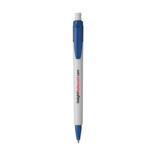 Stilolinea Baron 03 Color stylo