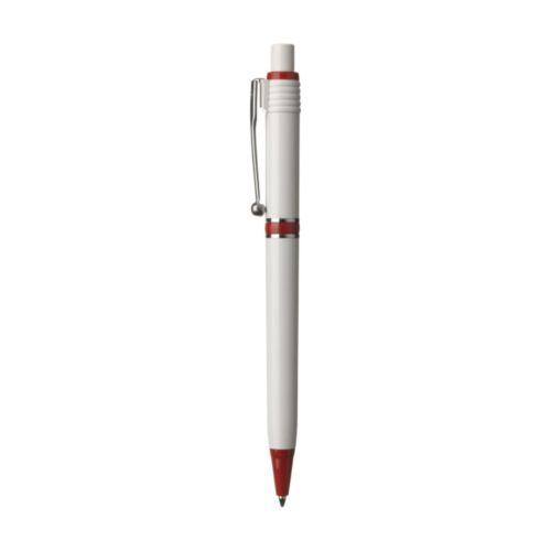 Stilolinea Raja stylo  personnalisé montpellier Paris Ile de France