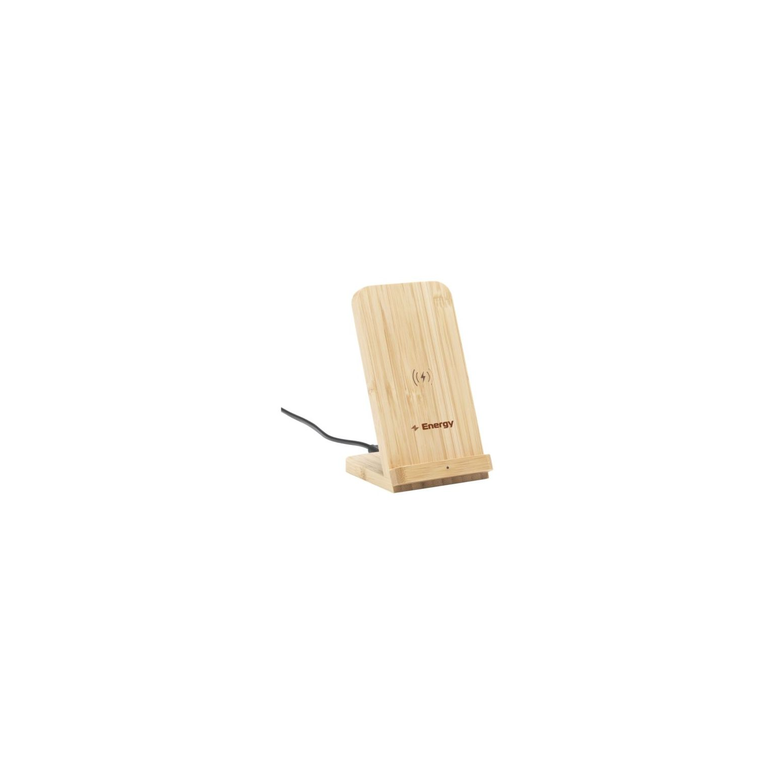 Baloo 10W support pour charge sans fil