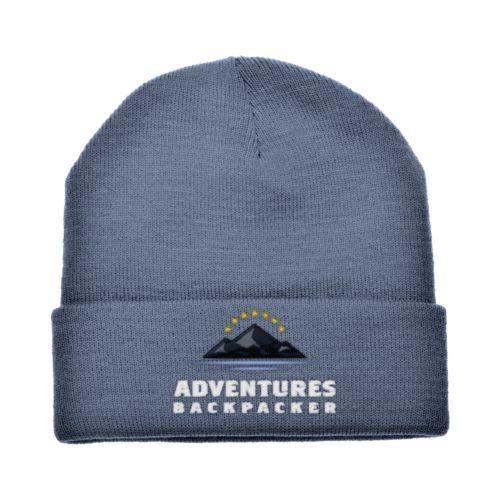 Antarctica bonnet