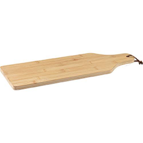 Tapas Bamboo Board  planche à découper
