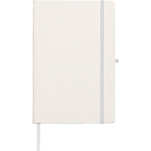 Porta RPET Notebook A5 bloc-notes